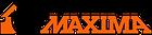 logo-sr.png