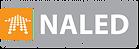 NALED-logo.png