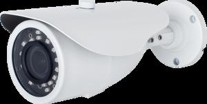 BBN Bullet 1.3MP FHD Camera