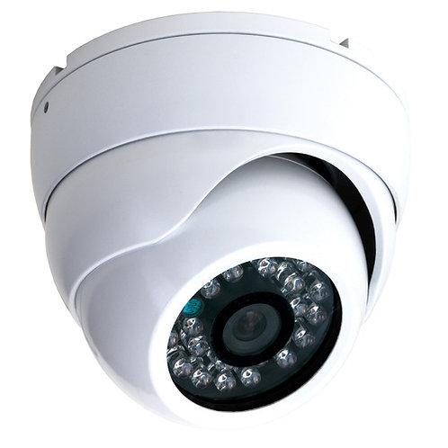 BBN Dome 1.3MP HD Camera