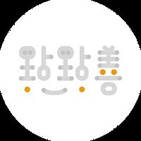 點點善logo-05PNG.png