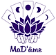logo-mad-ame-v5-violet-transparent.png