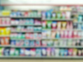 OTC Shelves image.jpg