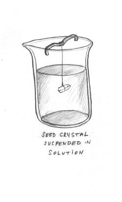 Crystal Growing Guide 2