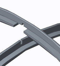 Track_intersection