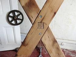 St.Andrew's Cross 2_edited