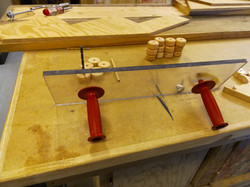 Santa's Workshop 5