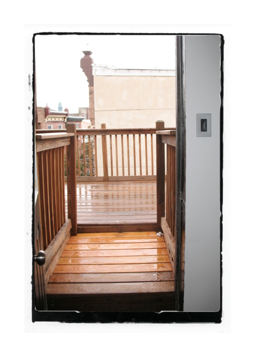 Deck Steps_edited