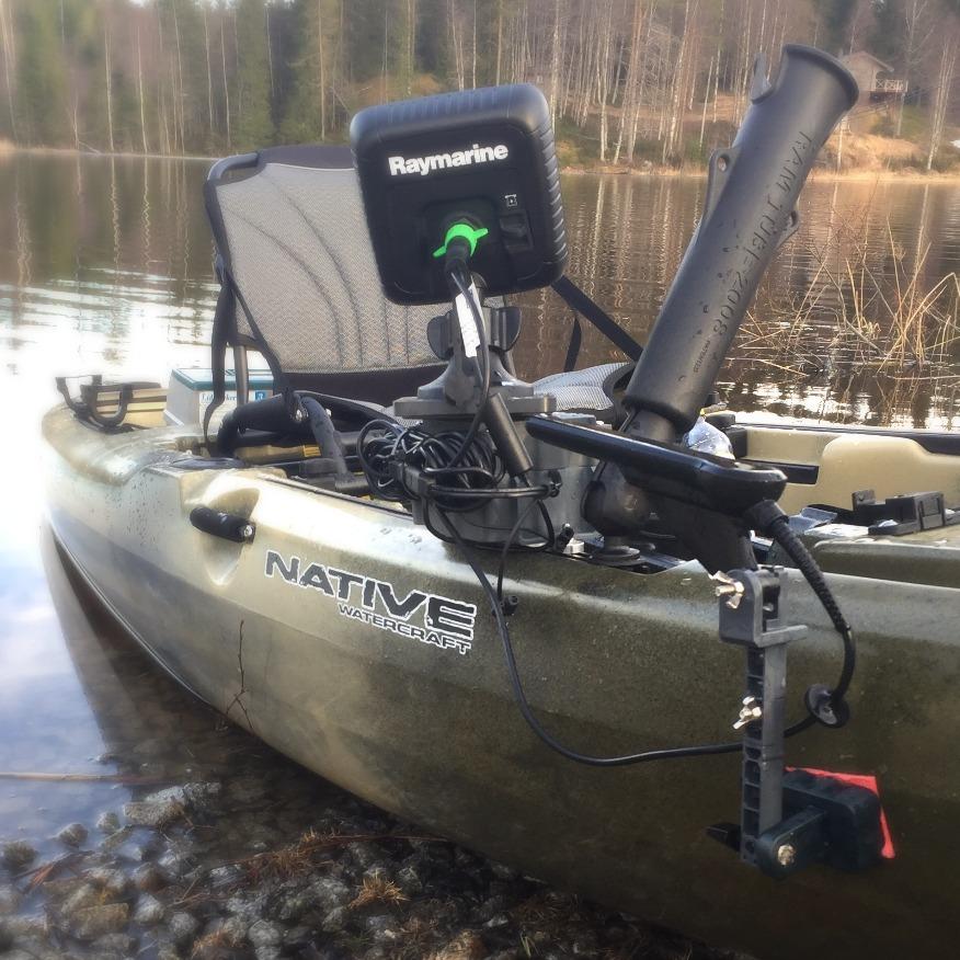 Mats Native Kayak with FFM7_edited.jpg