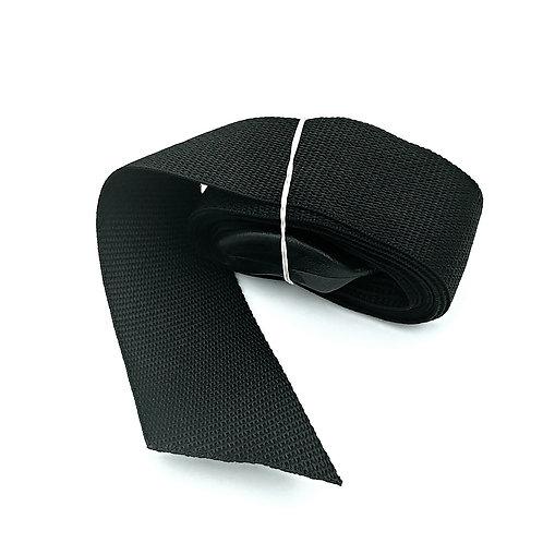 2 inch wide polypropylene strap