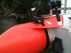 Aqua Master inflatable boat.JPG