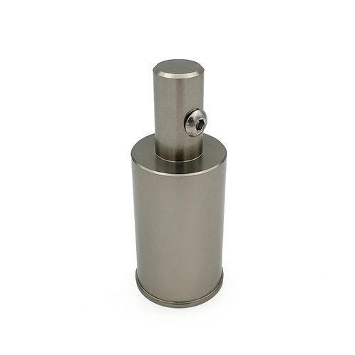 Livesonar Adapter - Cylinder Type