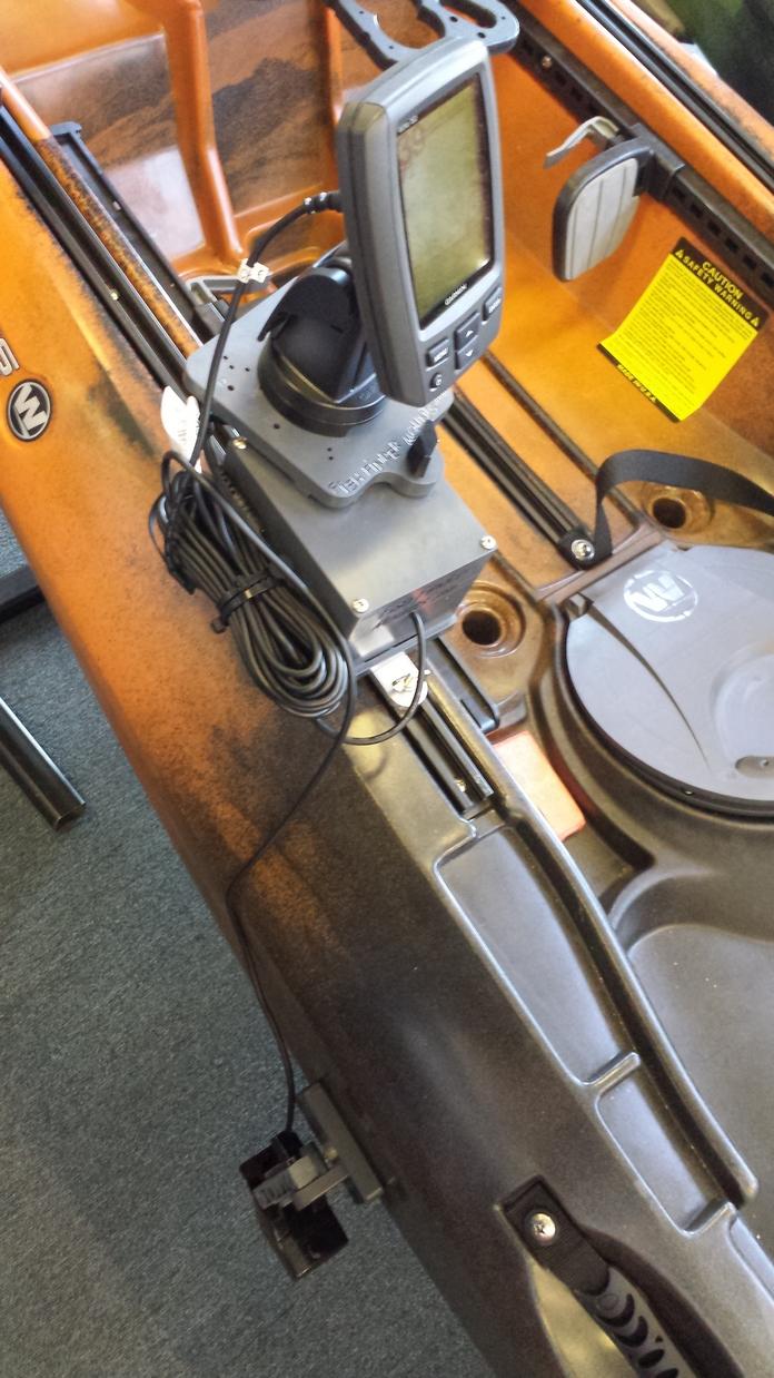 WesternCanoeKayak014.jpg