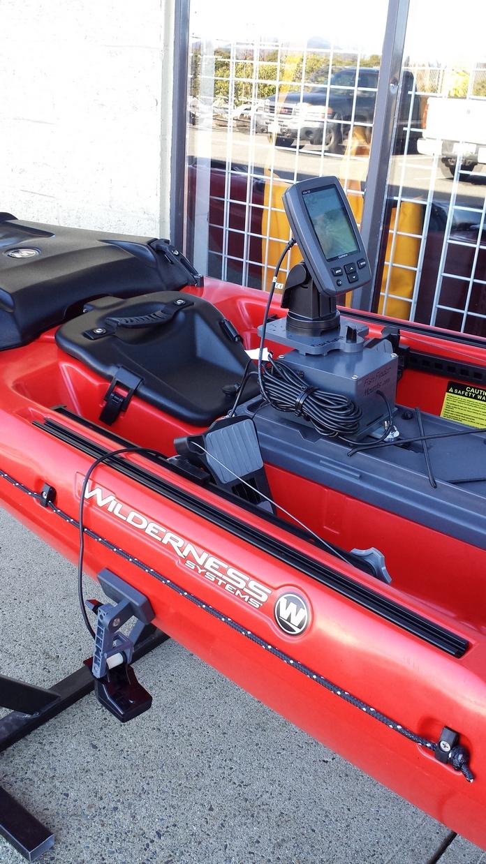 WesternCanoeKayak036.jpg