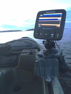 Mats Native Kayak with FFM2_edited.jpg