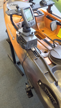 WesternCanoeKayak017.jpg
