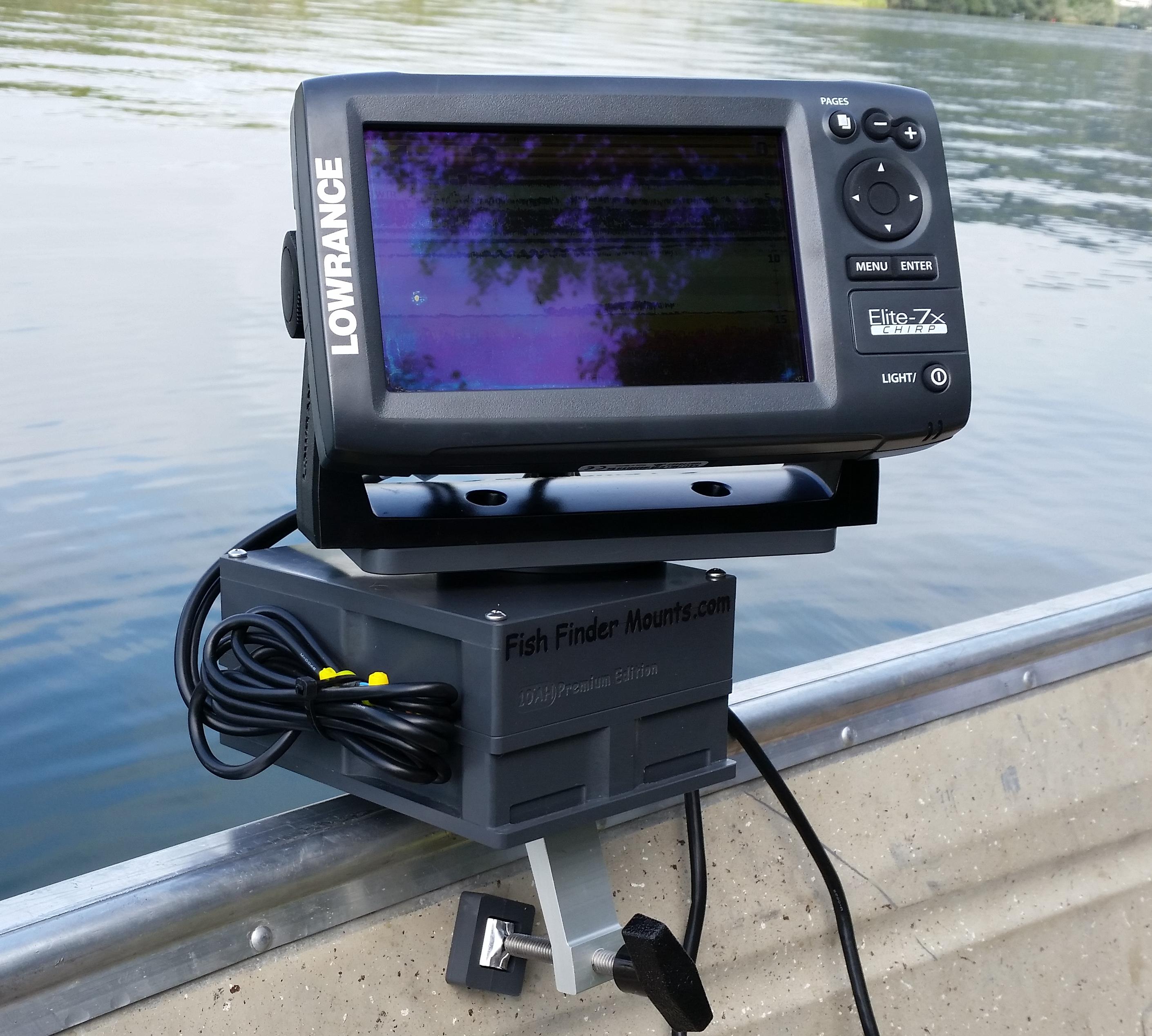 Elite 7x - 10ah fishfinder Mount.jpg