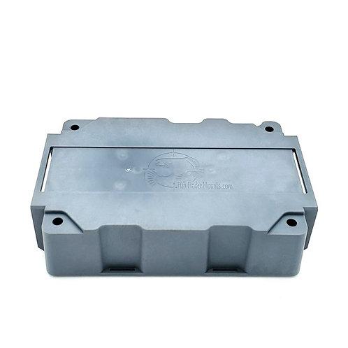 10Ah Battery Box Base only