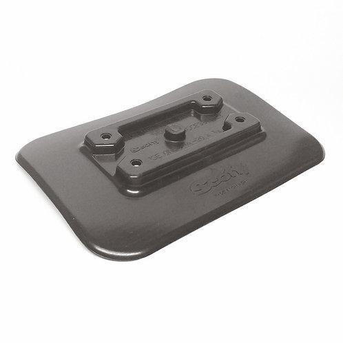 Scotty Glue-On Pad