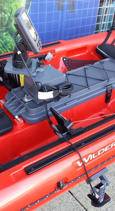 KayakBOX.PNG