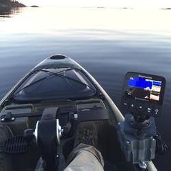 Mats Native Kayak with FFM1_edited.jpg