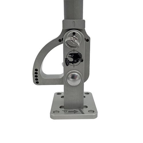 Garmin Livescope Perspective Mount Adapter