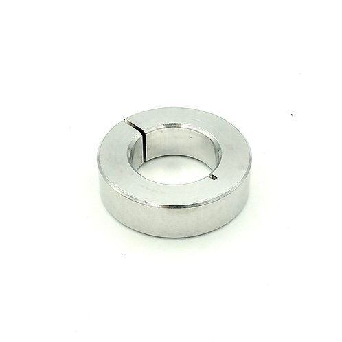 1 inch Shaft Collar Clamp (for Gen3)