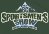 BC Sportsman Show Logo 2020.png