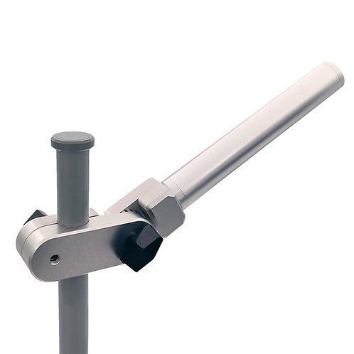 Extendable Folding Handle (for Gen2 or 3 pole mounts)