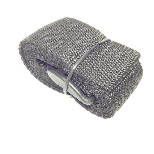 1.5 inch polypropylene strap