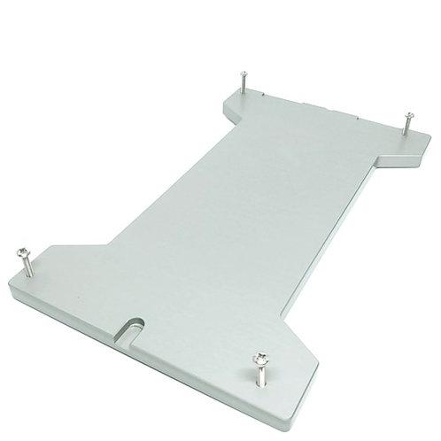 GLS-10 Sub-Plate