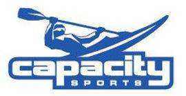 Capacity Sports Australia.JPG