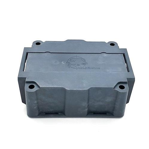5Ah Battery Box Base only