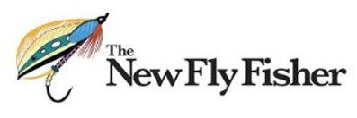 The New Fly Fisher Logo.JPG