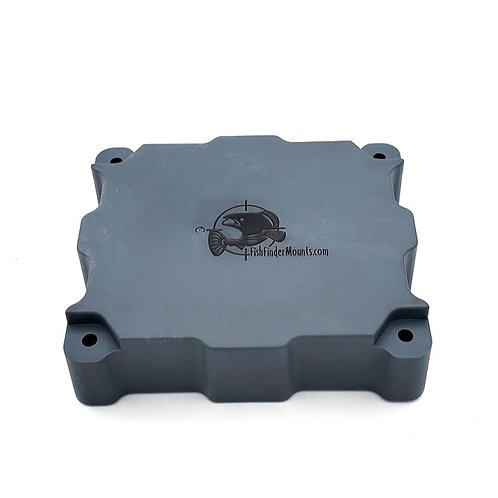 5Ah Battery Box Cover only