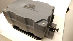 10ah Fish Finder Power Box