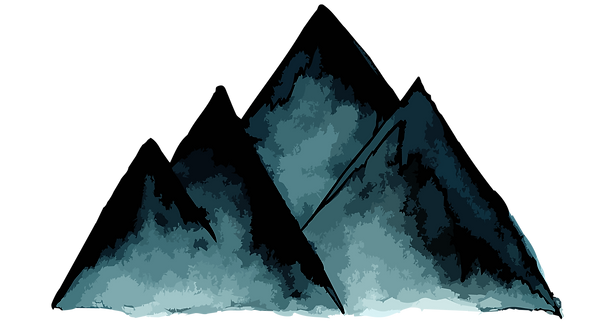 mountains watercolor-04.png