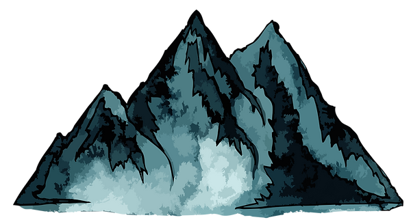 mountains watercolor-03.png