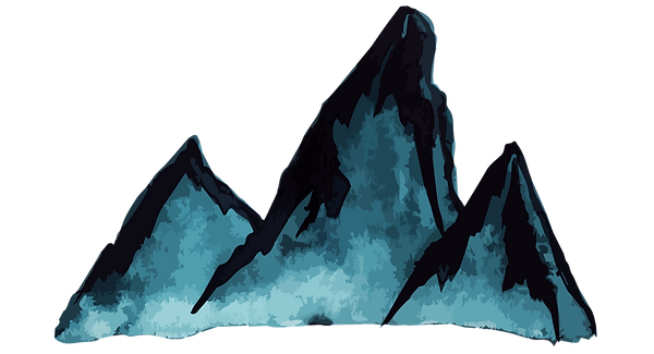 mountains watercolor-08.png