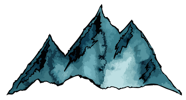 mountains watercolor-01.png