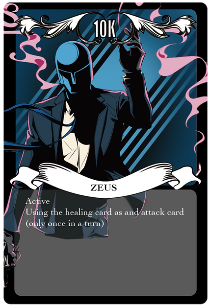 character_card_edited.png