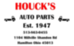 Houcks Address LoGo for Wixx.jpg