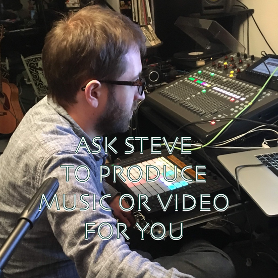 ask steve to produce.png
