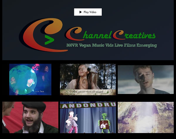 ChannelCreatives Screenshot.jpeg