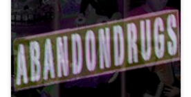 Abandondrugs Tapes - 11 tracks - Digital Demos restored from 1998-2001