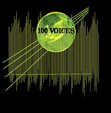 100voicesblackfilltext.jpg