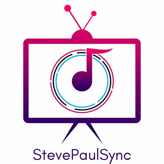 Steve Paul Sync.png