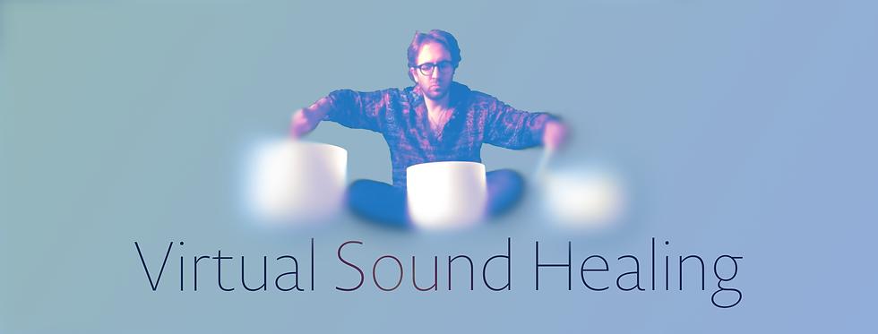 virtual sound healing@2x.png
