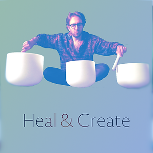 Heal and Create square 5.png