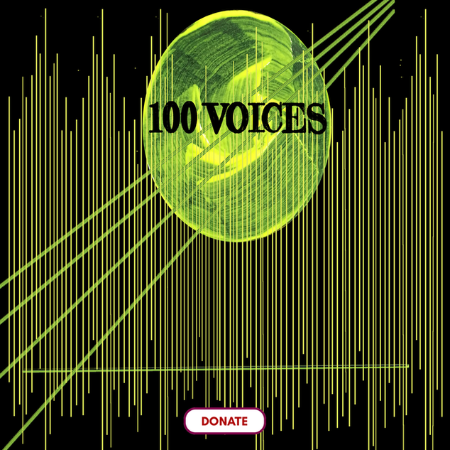 100 VOICES SQ FOR WIX.png